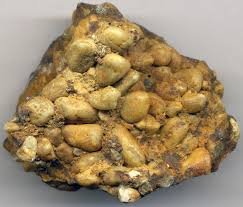 inorganic rocks eurathlon