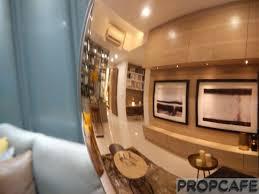 by admin tak berkategori tags rumah kecil rumah type 36 propcafe guide top 10 considerations when buying property in