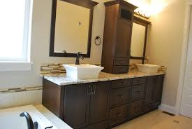 Cabinet Shops Near Me by Bathroom Cabinets Rustic Bathroom Vanities Wall Cabinets