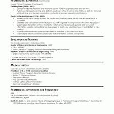 free download resume format for electrical engineers resume format for experienced electrical engineers 13 engineering