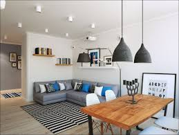 living room amazing scandinavian living room tv scandinavian