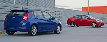 hyundai accent variants 2012 hyundai accent review car reviews