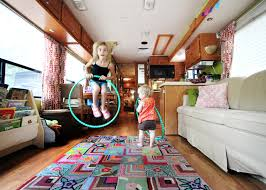 Garage With Living Space Superior Rv Garage With Living Space 5 Hooping In The Rv1 Jpg