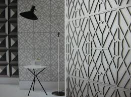 textured jali wall covering corbet y construction pinterest
