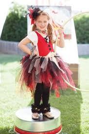 Halloween Costumes Circus Theme Vintage Circus Costumes Inspiration Circus Punk