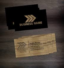 How To Print Business Cards At Home Business Card Printing From The Ups Business Cards Signage