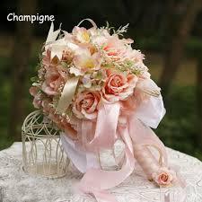 fleur artificielle mariage bouquet fleurs artificielles mariage map titecagne