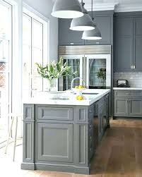 roll up kitchen cabinet doors kitchen cabinet roll up doors medium size of cabinets appliance