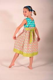 cinderella princess costume blue princess dress child u0027s