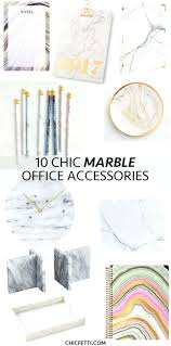 chic home office desk office design chic office decor trendy office decorating ideas