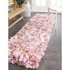 best 25 pink shag rug ideas on pinterest office seating light