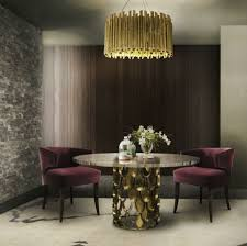 Best Dining Room Furniture Brands The Best Dining Room Ideas From Icff 2016 Exhibitors U2013 Dining Room