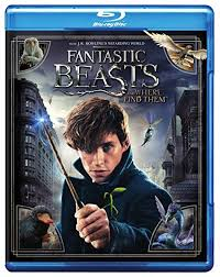 amazon com fantastic beasts and where to find them eddie