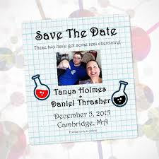 make your own save the date inspiration create your own save the date truly engaging