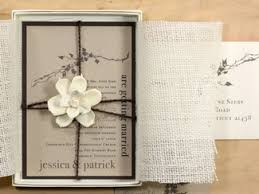 country style wedding invitations country style wedding invitations yourweek 988efaeca25e