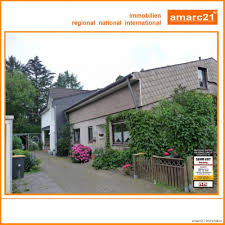 Immobilienangebote Immobilienangebote In Duisburg U0026 Düsseldorf