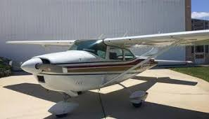 light aircraft for sale light aircraft for sale ela sport ul vla avbuyer