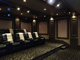 building home theater utah home theater sytems reed u0027s built ins