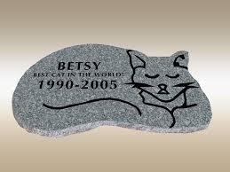 pet memorial stones pet memorials granite pet memorial stones and pet cemetery grave