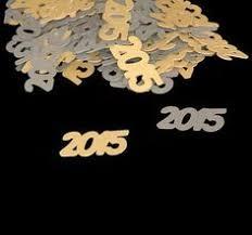 Graduation Decorations Australia Graduation Balloons Decor Gold Mylar By Partysuppliesbypps