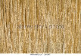gold curtains stock photos u0026 gold curtains stock images alamy