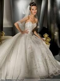wedding dresses fluffy wedding dress gown fluffy naf dresses
