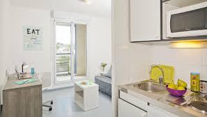 cuisine centrale marseille housing in marseille les estudines oxford
