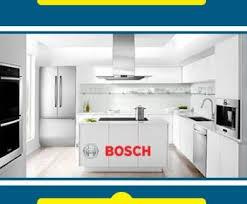 cuisine bosch gagnez une cuisine bosch d une valeur de 10 000