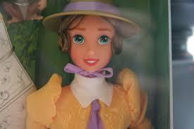 jane porter doll disney u0027s tarzan closeup disneyprincesstobe
