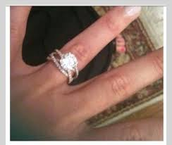 wedding ring meaning 3 cross wedding band meaning god husband and