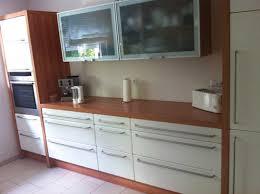 k che mannheim gebrauchte küchen mannheim haus renovieren