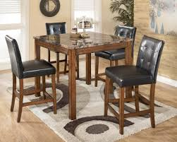 formal dining room sets furniture stores small round table white