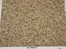 Berber Rugs For Sale Bedroom Interesting Berber Carpet For Modern Bedroom Design