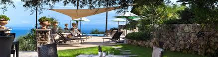 ashbee taormina sicily luxury hotel in italy long travel