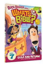 walk your family through the bible ezra nehemiah esther