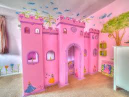 Princess Castle Bunk Bed Apartments Room Ideas Princess Castle Bunk Beds For
