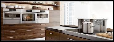 kitchen furniture stores saranac lake furniture store new york household furniture