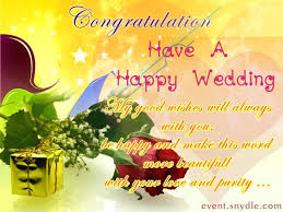 wedding wishes online wedding wishes card marriage greeting card messages wedding card