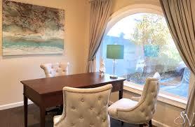 Interior Decorator San Jose Interior Design Services Samia Verbist Interior Designer