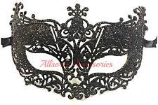 masquerade dresses and masks masquerade dresses ebay
