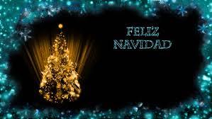 christmas card christmas 29 hd spanish animated christmas