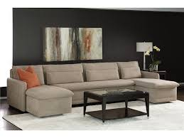 American Leather Sofa Beds Living Room Sofa Scandinavian Style American Leather Sleeper