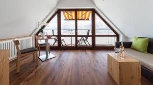 Wohnzimmer Konstanz Speisekarte Hotel Mit Komfortablen Zimmern In Hagnau Am Bodensee Seeblick