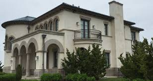 New Jersey House by Mansions By The Sea Deal Nj New Jersey Shore Beach Life Youtube