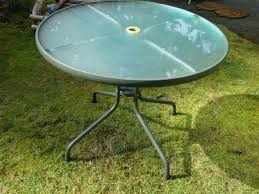 36 Inch Patio Table 36 Inch Patio Table In Cbell River Bc Buyselltrade Ca