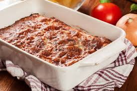 cuisine italienne cannelloni pâtes italiennes au cannelloni cuites au four cuisine italienne