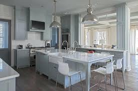 kitchen island with stools ikea ikea oven instavite me