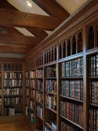 tudor home interior tudor style home interior books fantastic libraries big