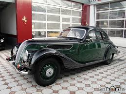 bmw vintage coupe bmw 327 coupe coupé auto salon singen