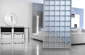 residential room dividers residential room dividers beautiful honey panel room divider with